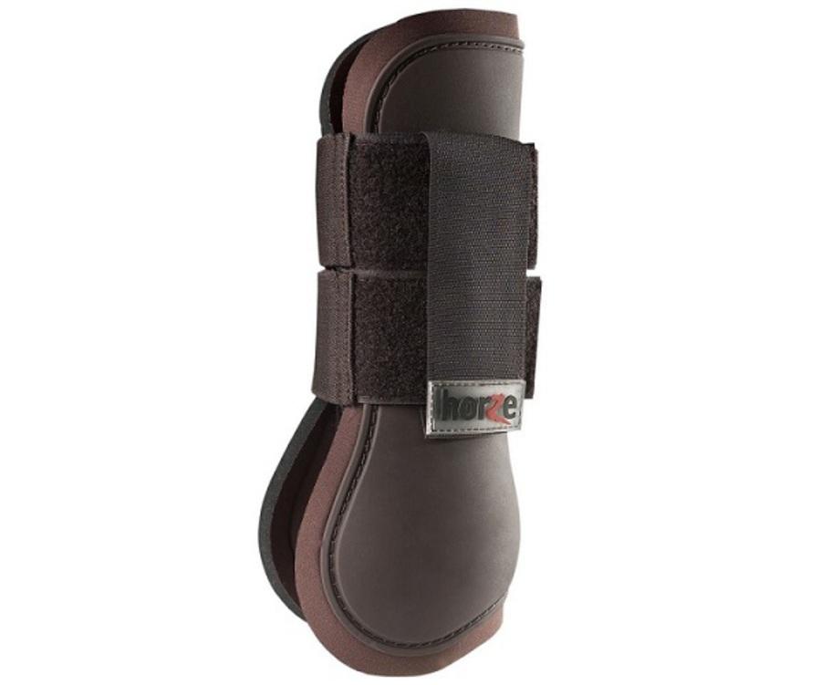 Horze Tendon Boots image 1