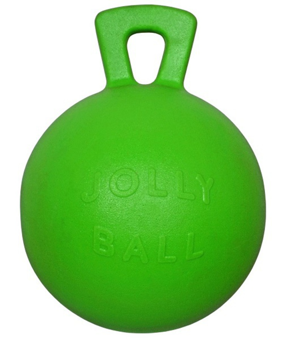 Arion Jolly Ball image 1