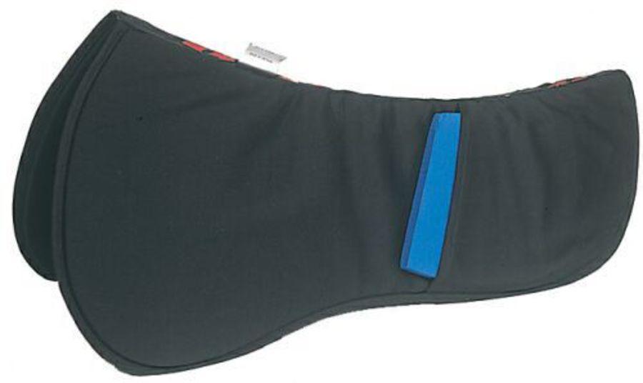 Zilco Gel Lite Rear Lift Pad image 0