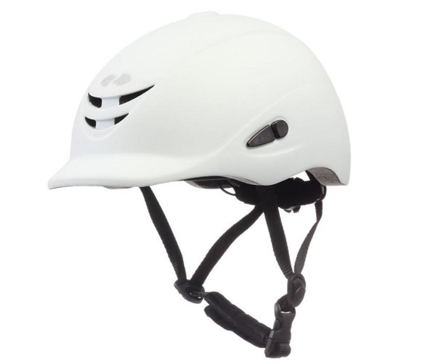 Zilco Oscar Junior Helmet image 1