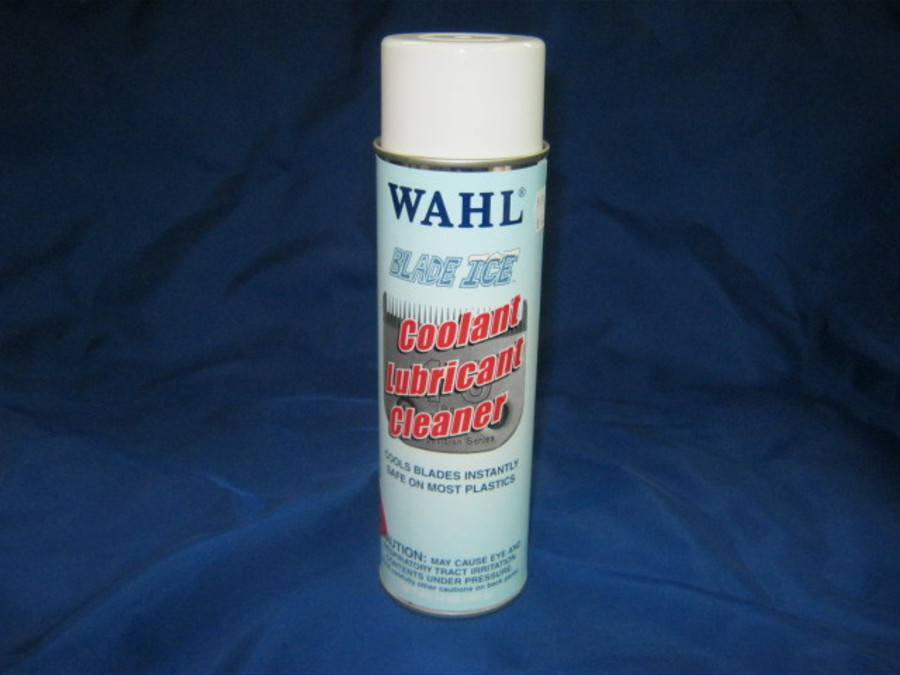Wahl Blade Ice image 0