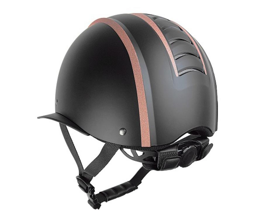 Zilco Oscar Quartz Helmet image 1