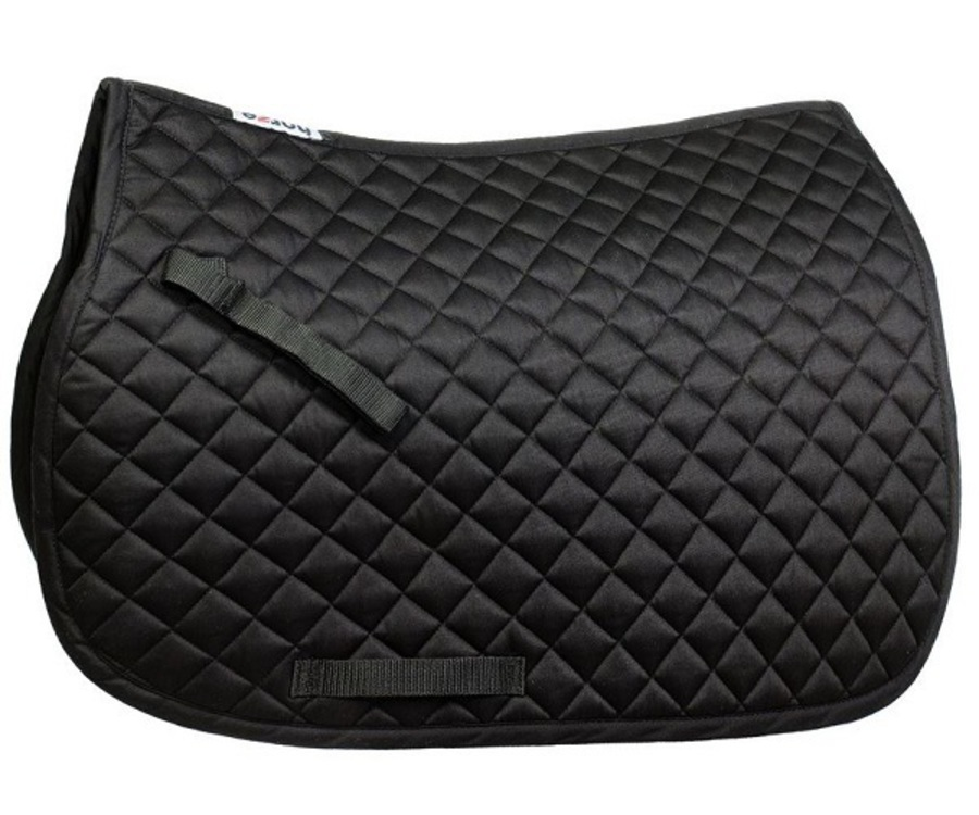 Horze Chooze Allround Saddle Pad image 0
