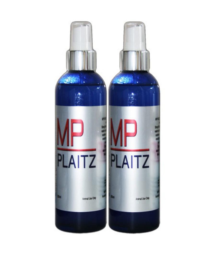 MP Plaitz Spray image 0