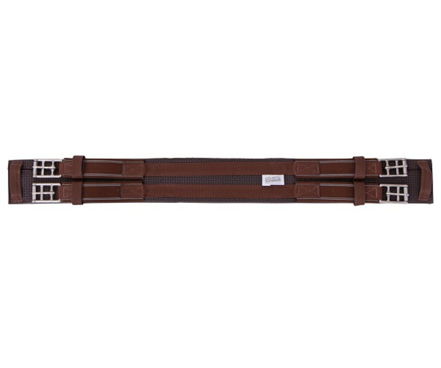 Flair Expansion Dressage Girth image 1