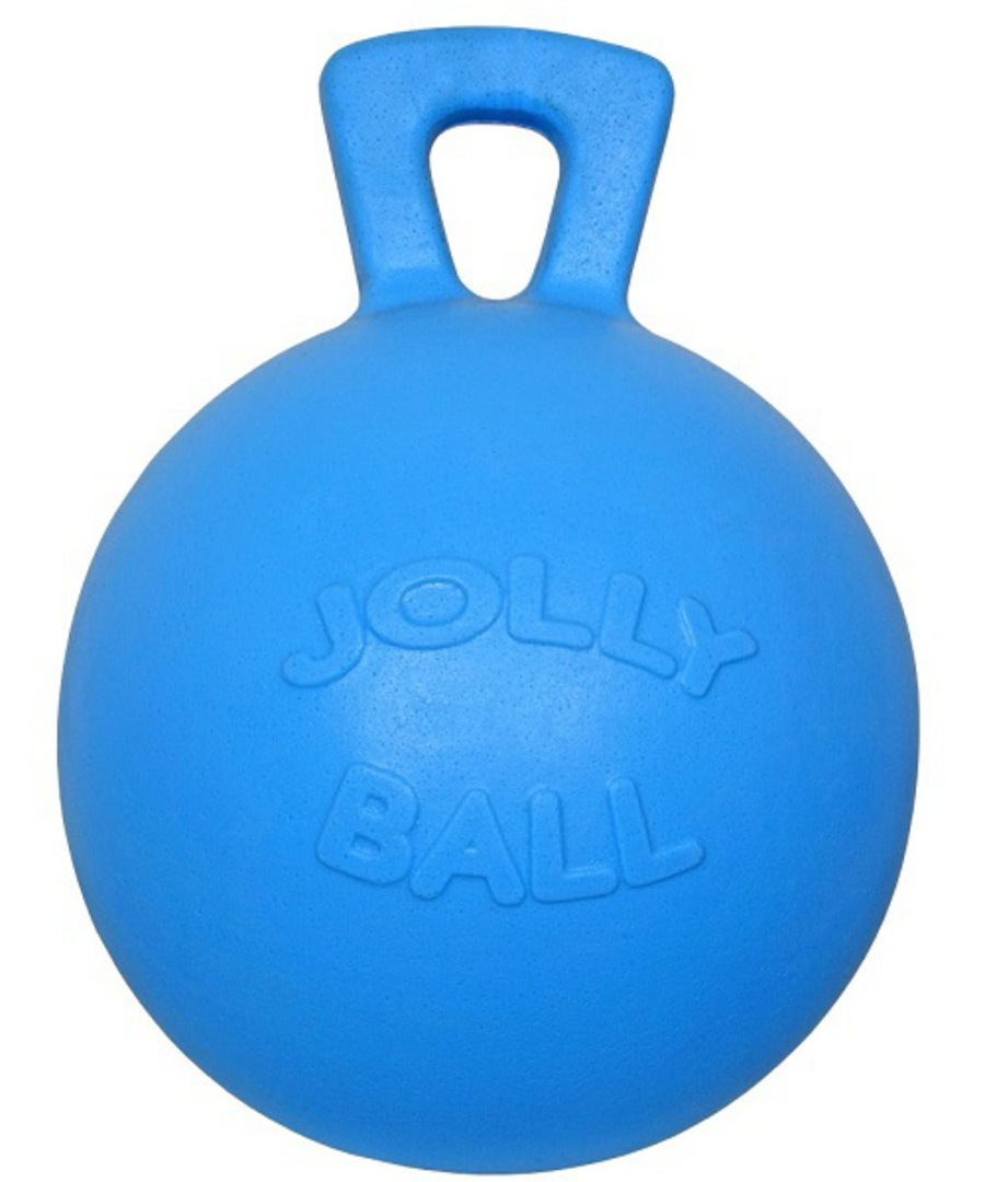 Arion Jolly Ball image 0