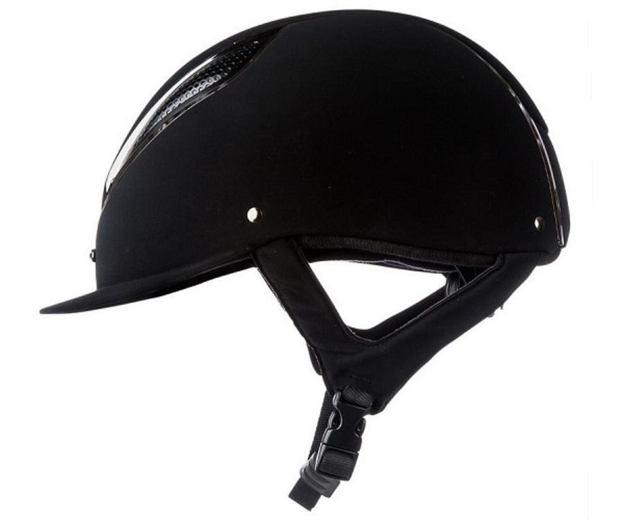 Lami-Cell Aramis Helmet image 2
