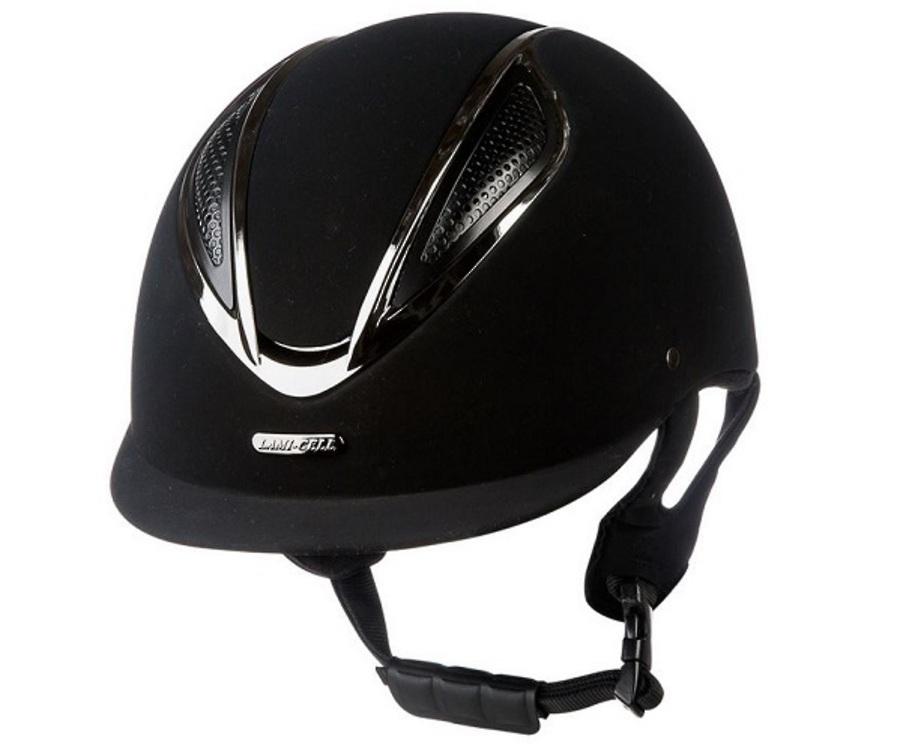 Lami-Cell Aramis Helmet image 0