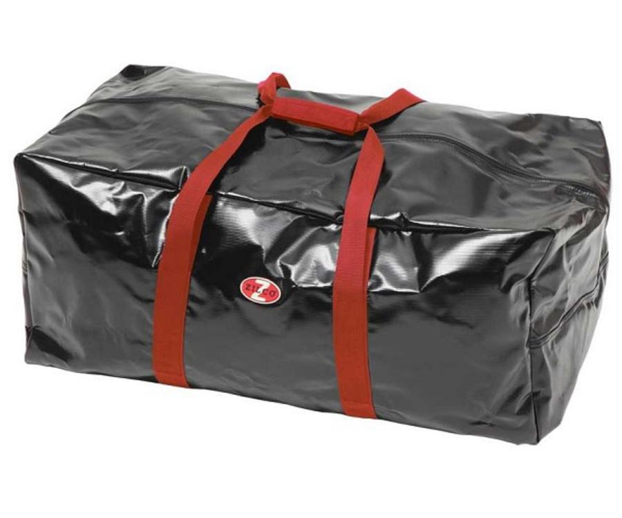 Zilco Waterproof Gear Bag - XLarge image 0