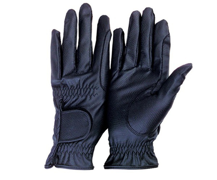 Dublin Everyday Ride N Wash Riding Gloves image 0