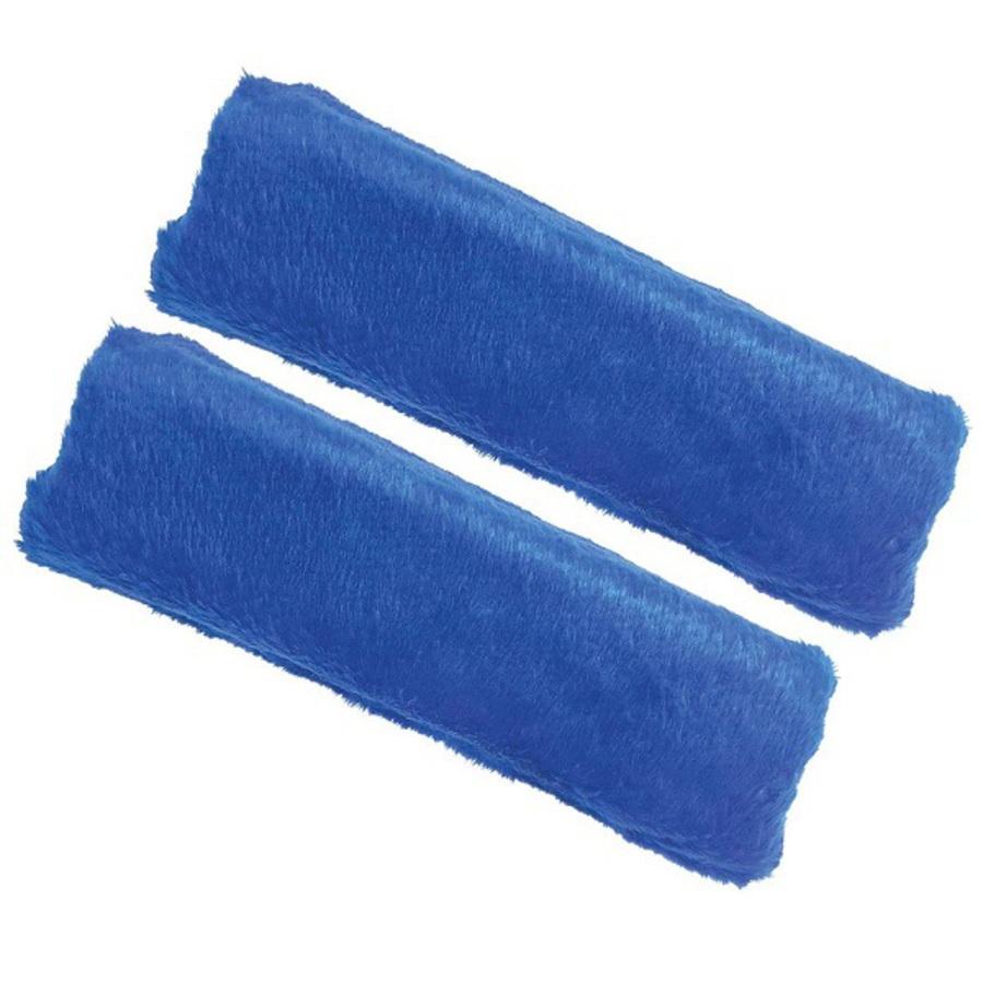 Zilco Fleece Cheek Covers - Pair image 1