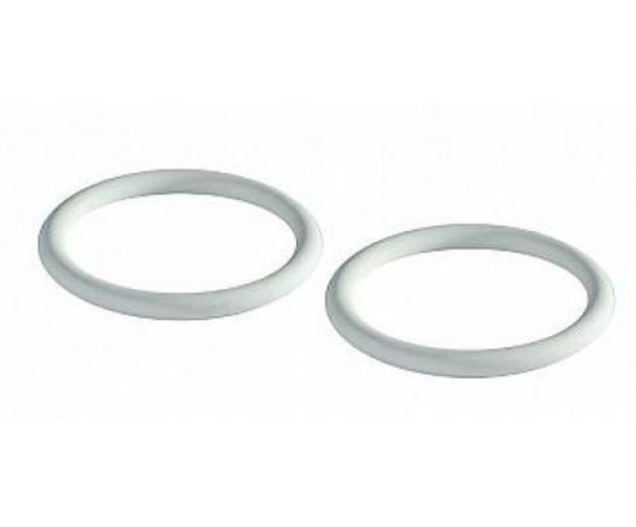 Horze Safety Rubber Bands image 0