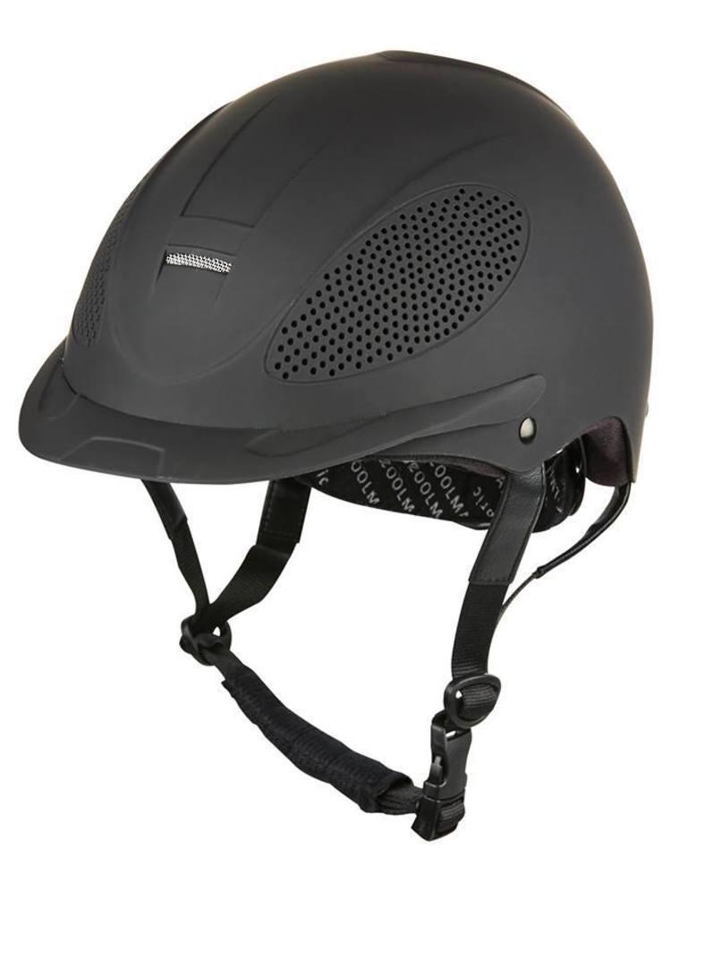 Dublin Topaz Helmet image 1