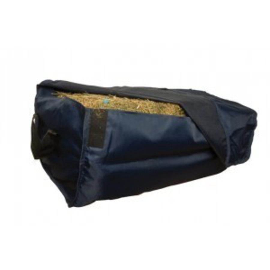 Roma Hay Bale Bag image 0