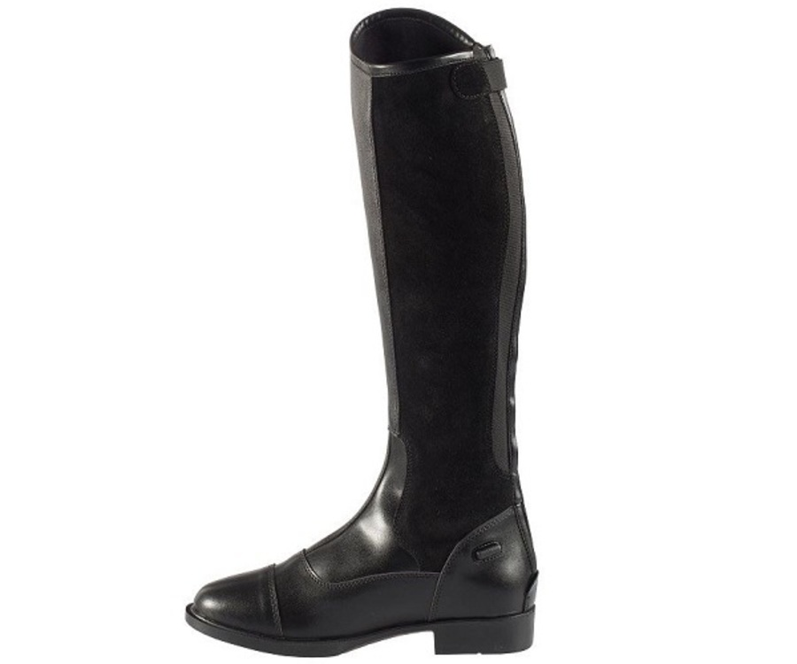 Horze Rover Junior Field Tall Boots image 2