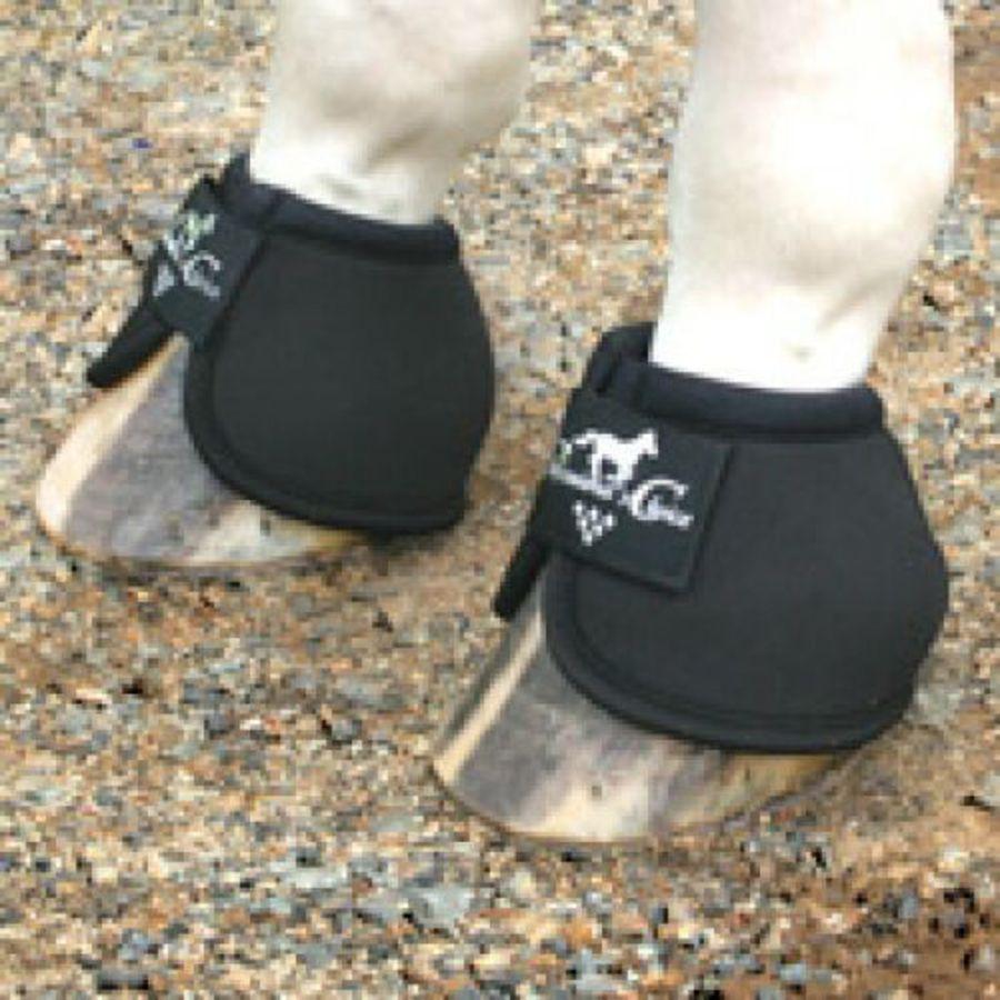 Professional Choice Ballistic Overreach Boots image 0