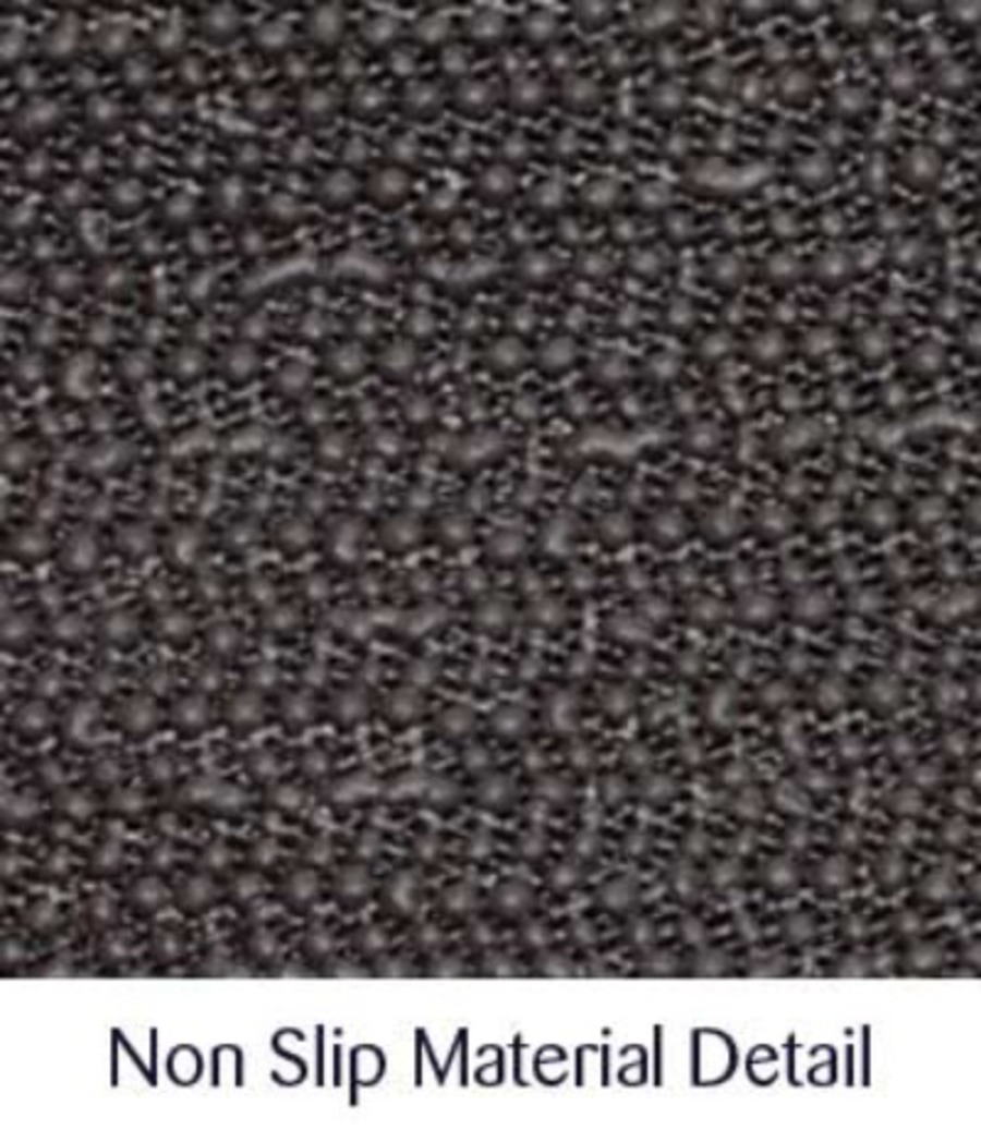 Zilco Featherweight Non-Slip Pad image 1