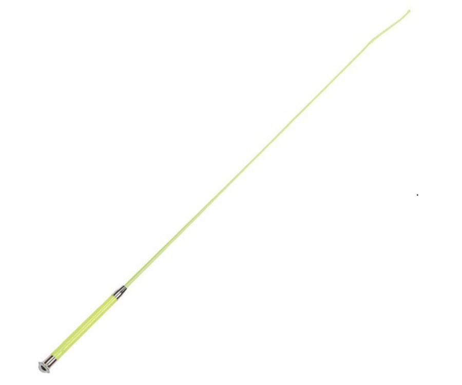 Zilco Neon Dressage Whip image 0