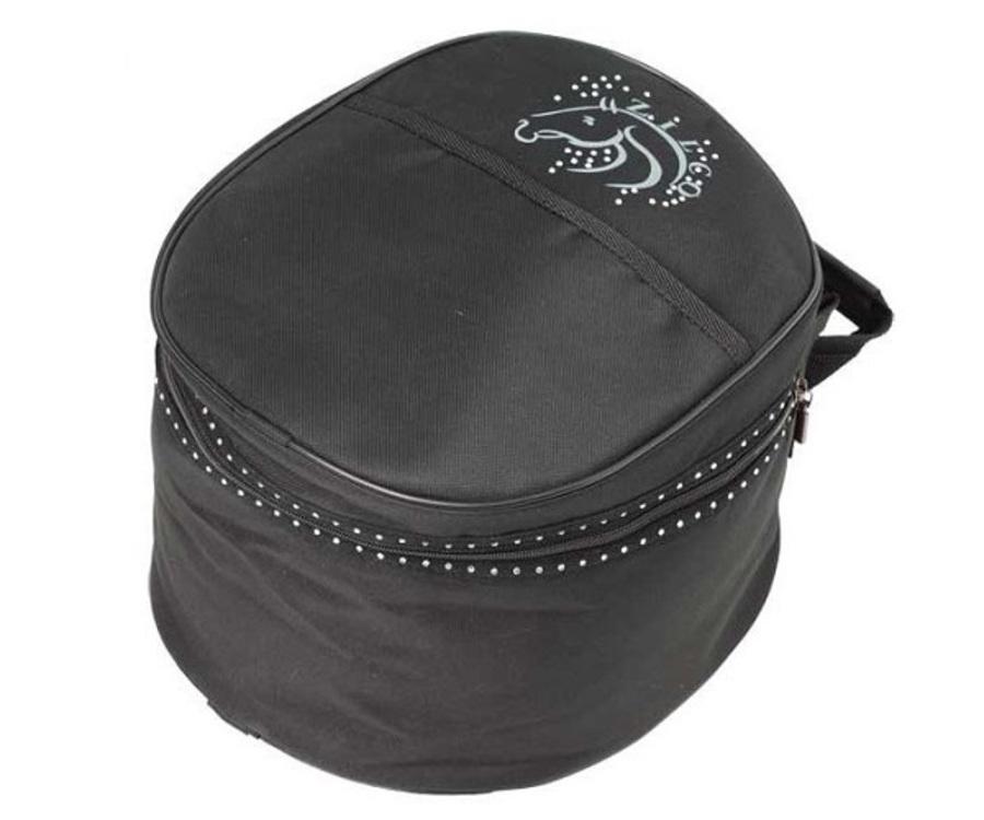 Zilco Bling Helmet Bag image 0