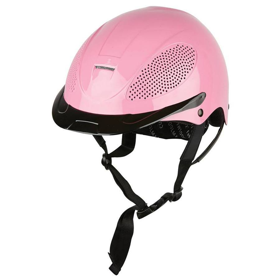 Dublin Topaz Helmet image 0