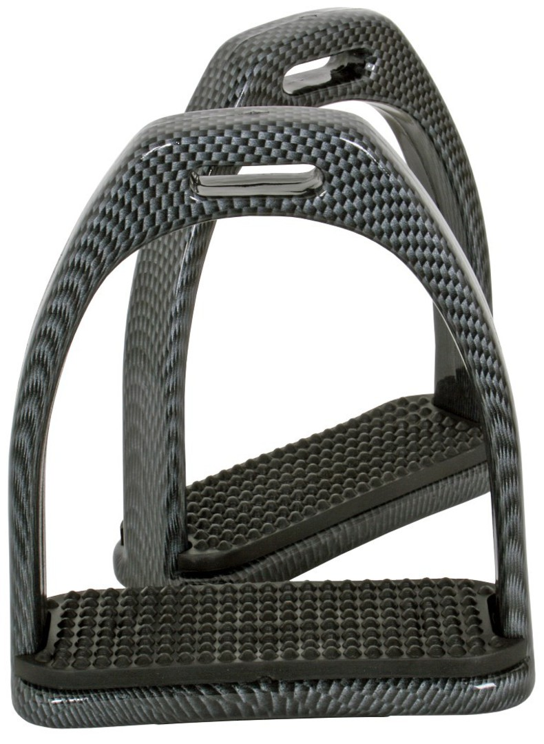 BT Carbon Fibre Look Irons image 0