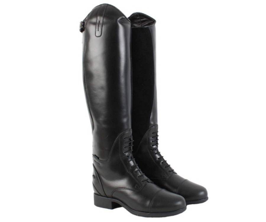 Ariat Women's Bromont Tall Boot H20 image 0