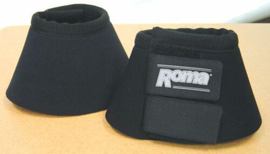 Roma Neoprene Bell Boots II image 0