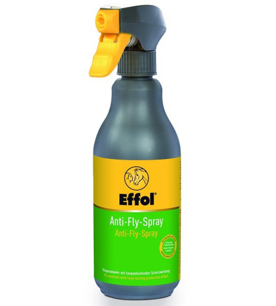 Effol Anti Fly Spray image 0