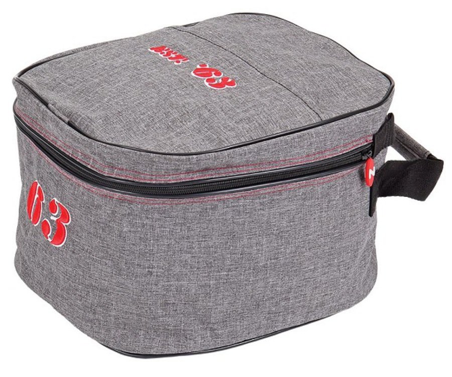 Zilco Heritage Hat Bag image 0