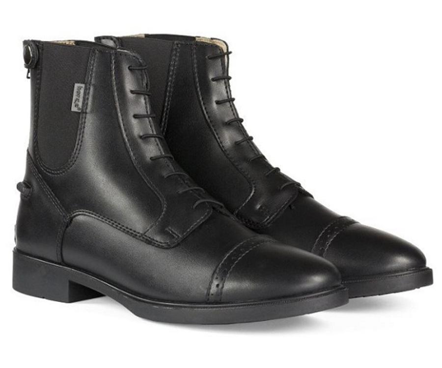 Horze Kilkenny Paddock Boots image 0