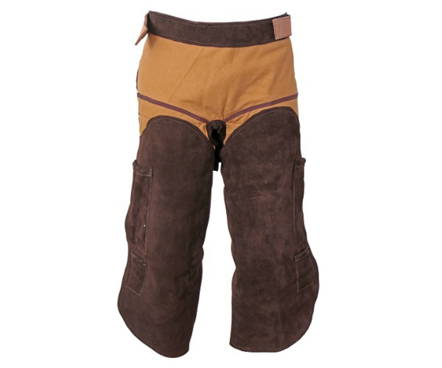 Forgemann Farriers Chaps image 0