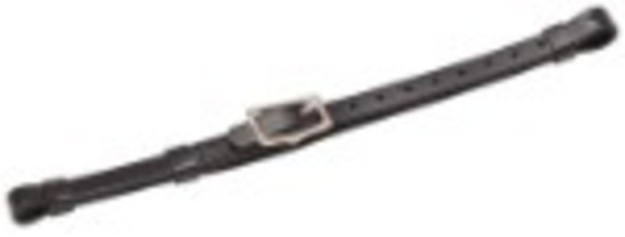 Zilco Synthetic Curb Chain Strap image 0