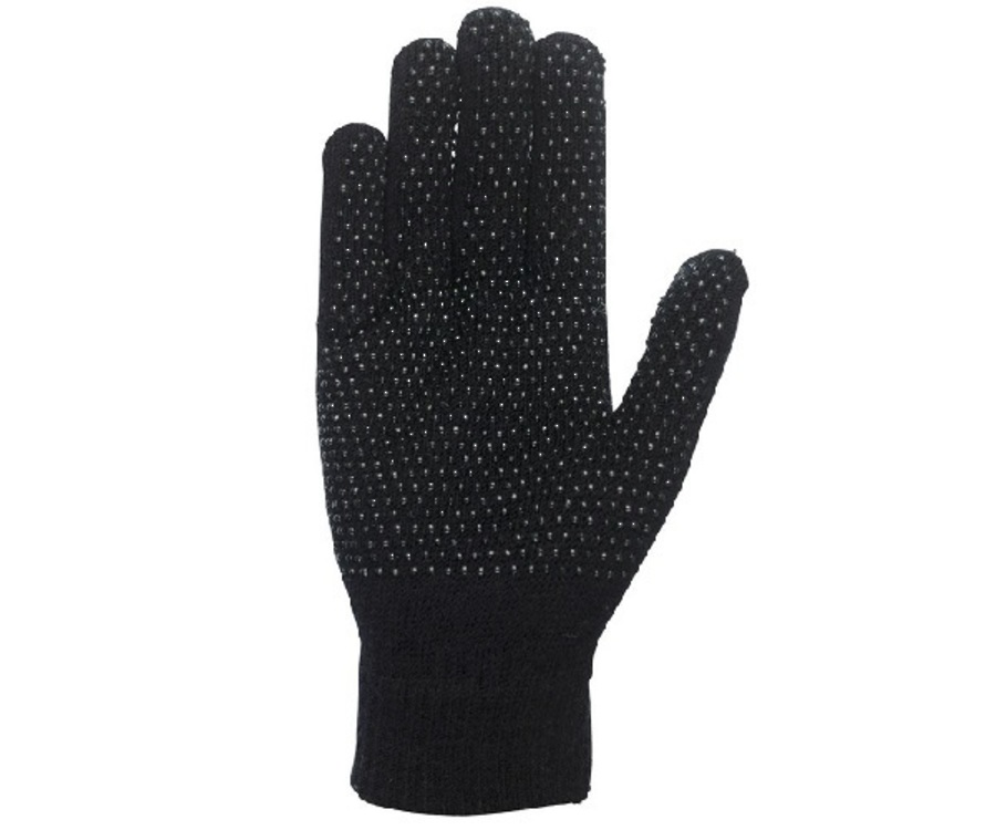 Horze Magic Gloves, Unisize image 0