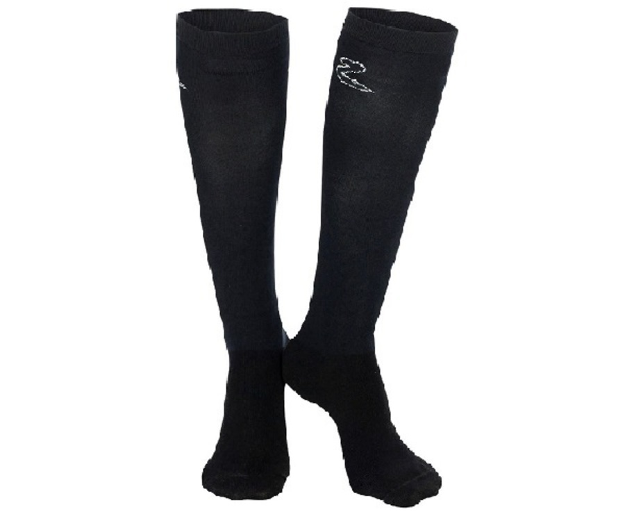 Horze Competition Socks 2 Pair image 0