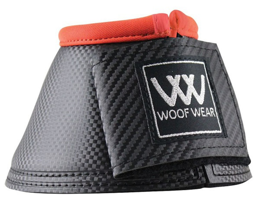 Woof Wear Pro Overreach Boots - Colour Fusion image 1
