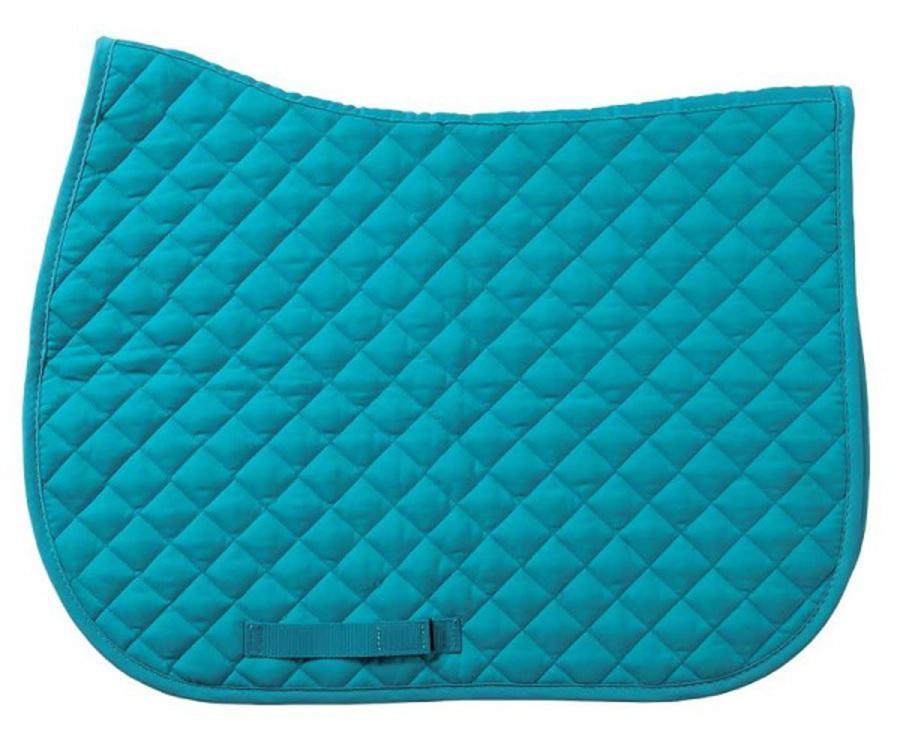 Zilco Basic All Purpose Saddle Cloth image 4