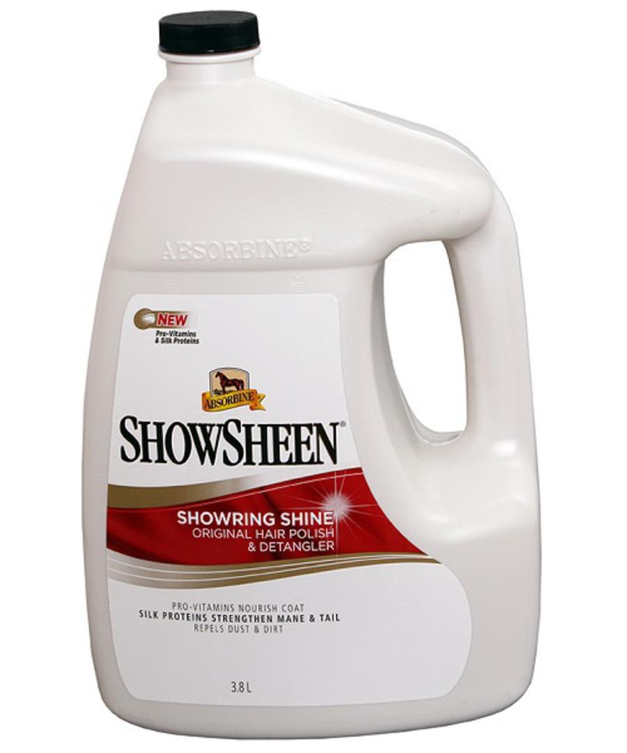 Absorbine Show Sheen image 2