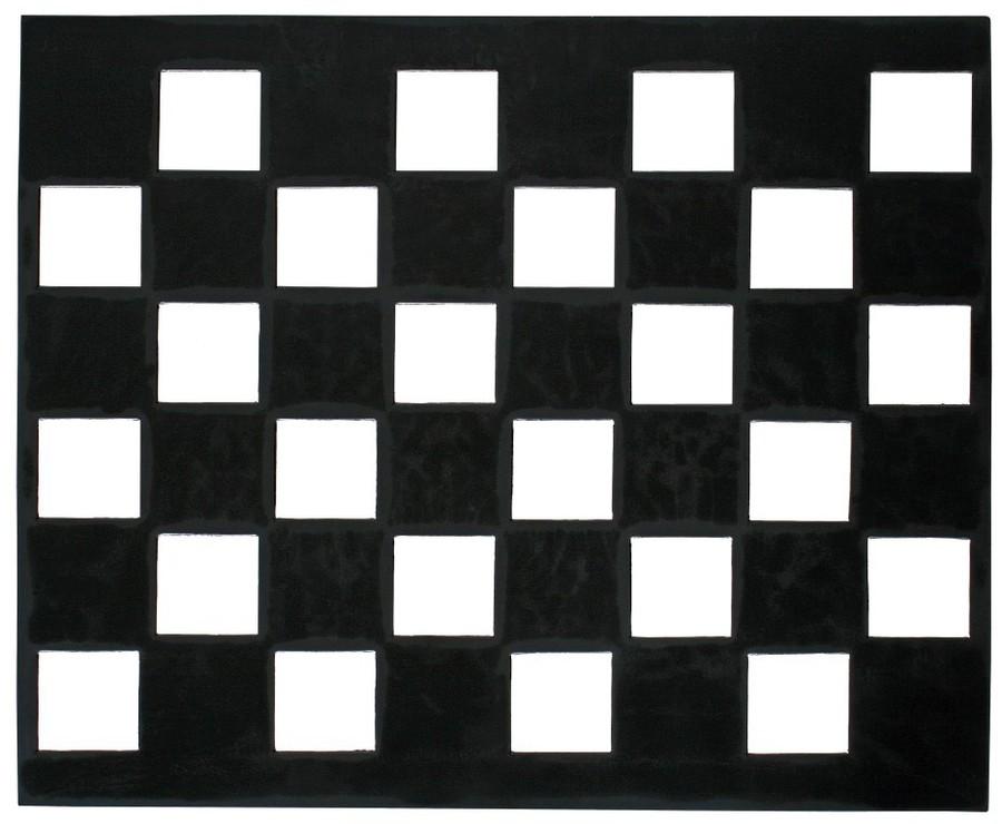 Quarter Markers -Arion image 4