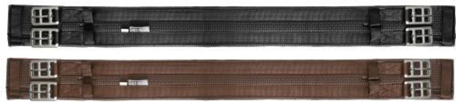 Flair Dressage Anti Gall Girth image 0