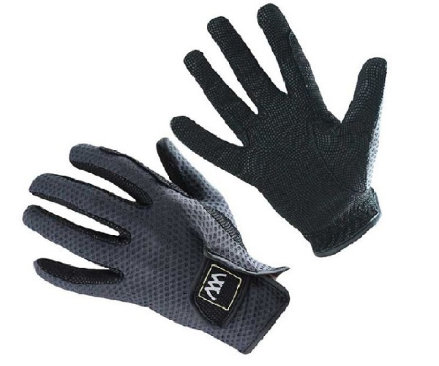 Woof Wear Event Gloves image 0