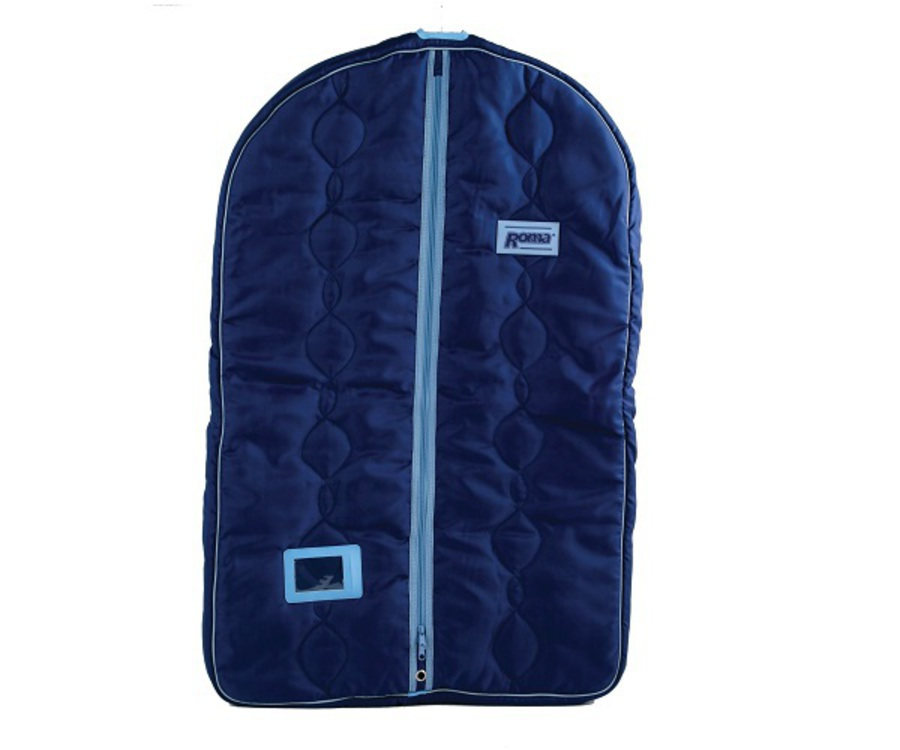 Roma Coat Bag image 1