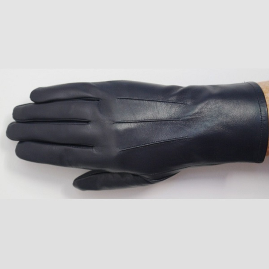 Hurlford Elite Leather Gloves - Adults image 2