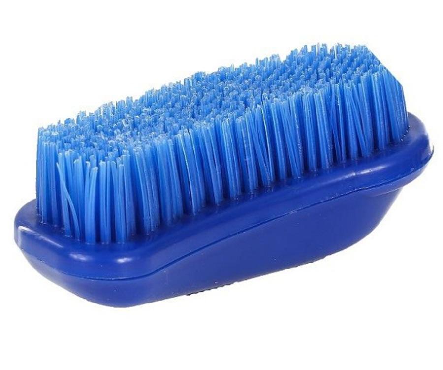 Horze Multi-Purpose Brush image 1