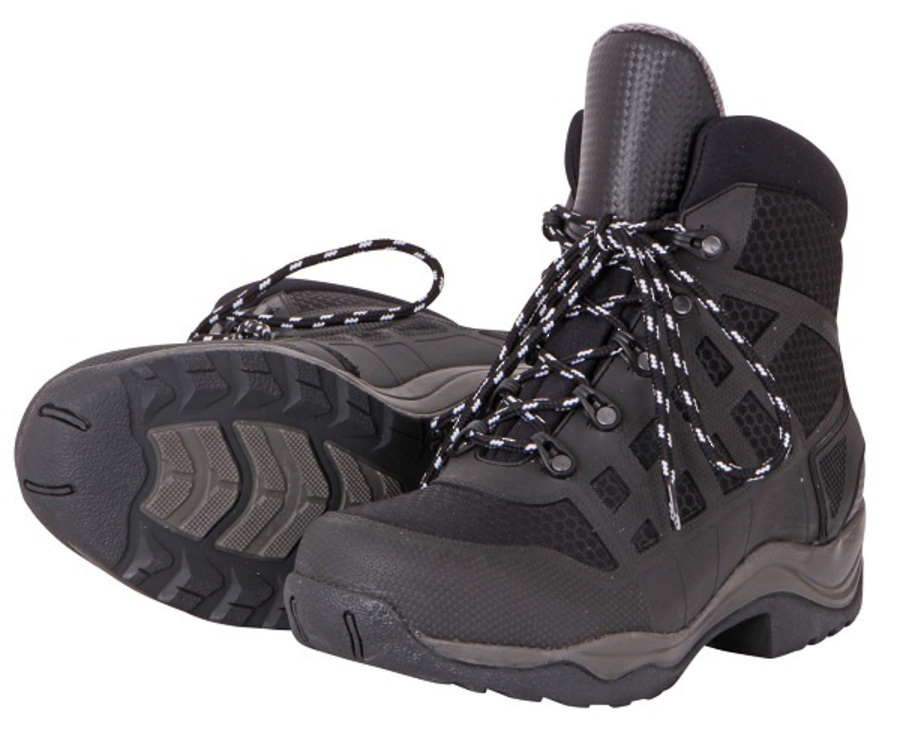Cavallino Synthetic All Weather Boots image 0