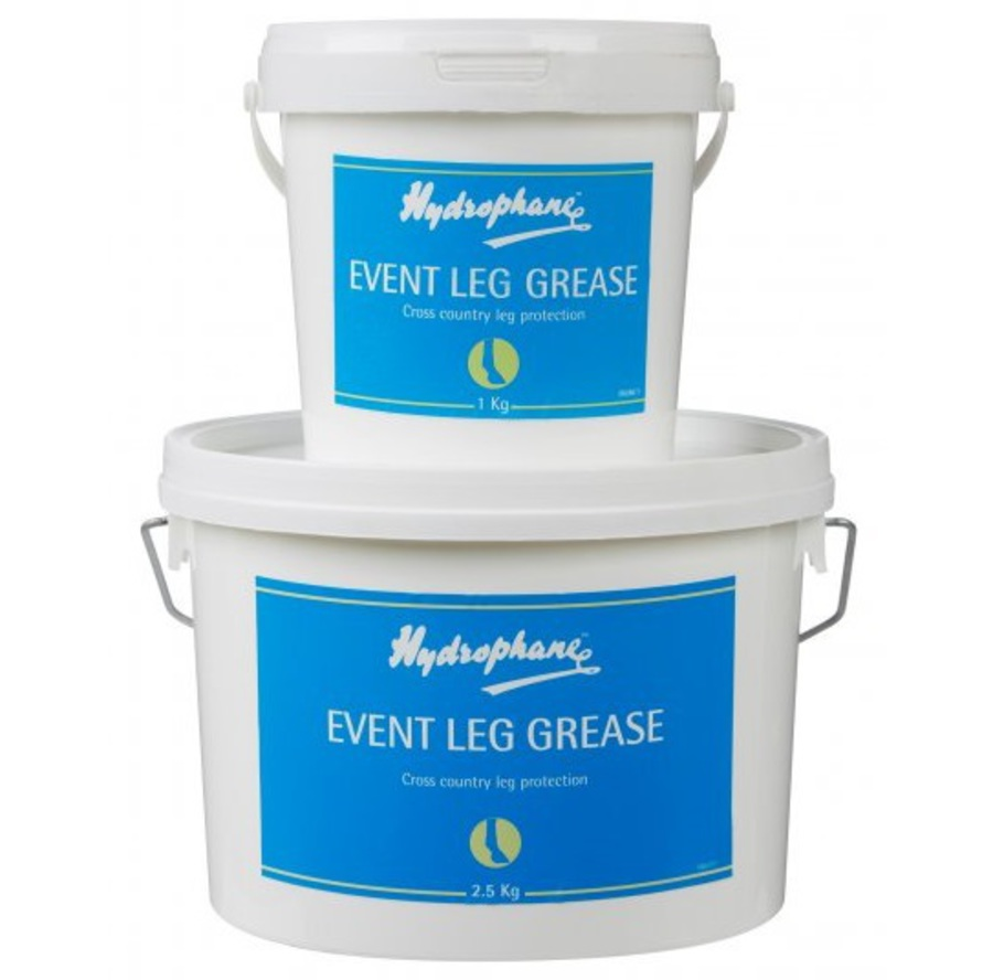 Hydrophane Event Leg Grease image 0