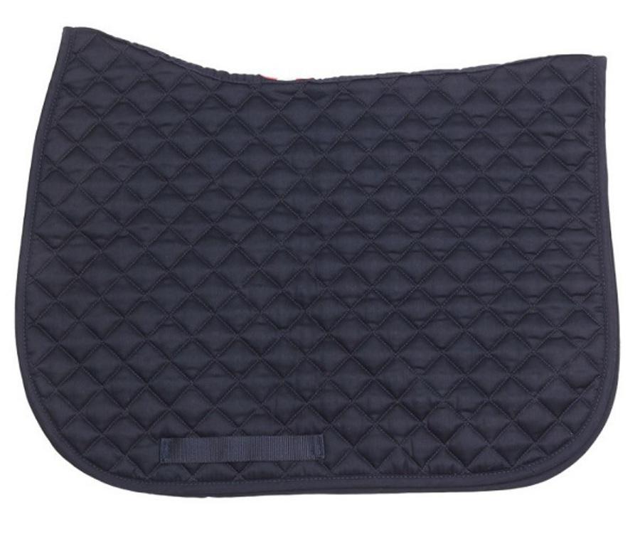 Zilco Basic All Purpose Saddle Cloth image 1