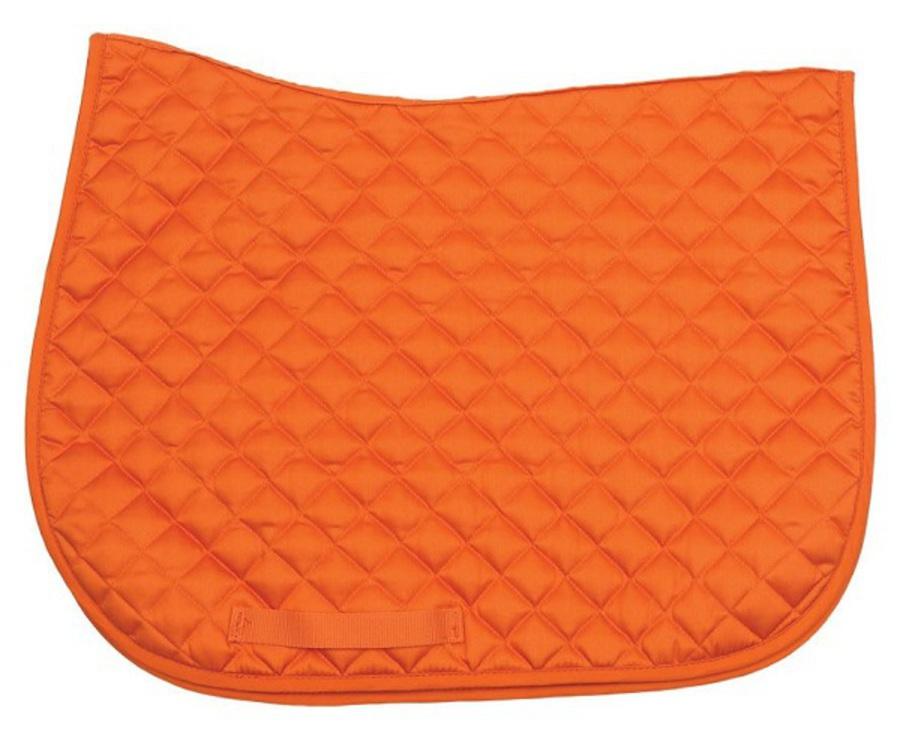 Zilco Basic All Purpose Saddle Cloth image 5