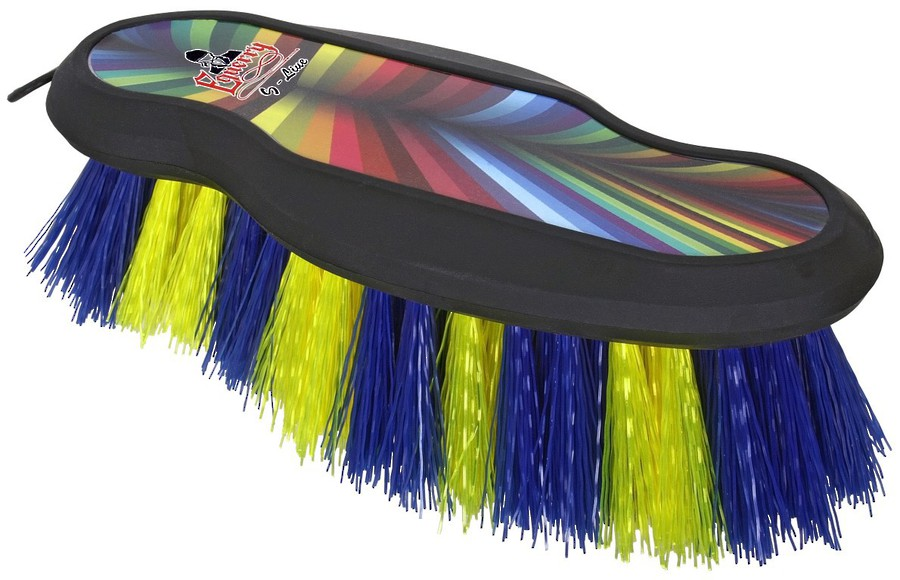 Equerry S-Line Dandy Brush image 0