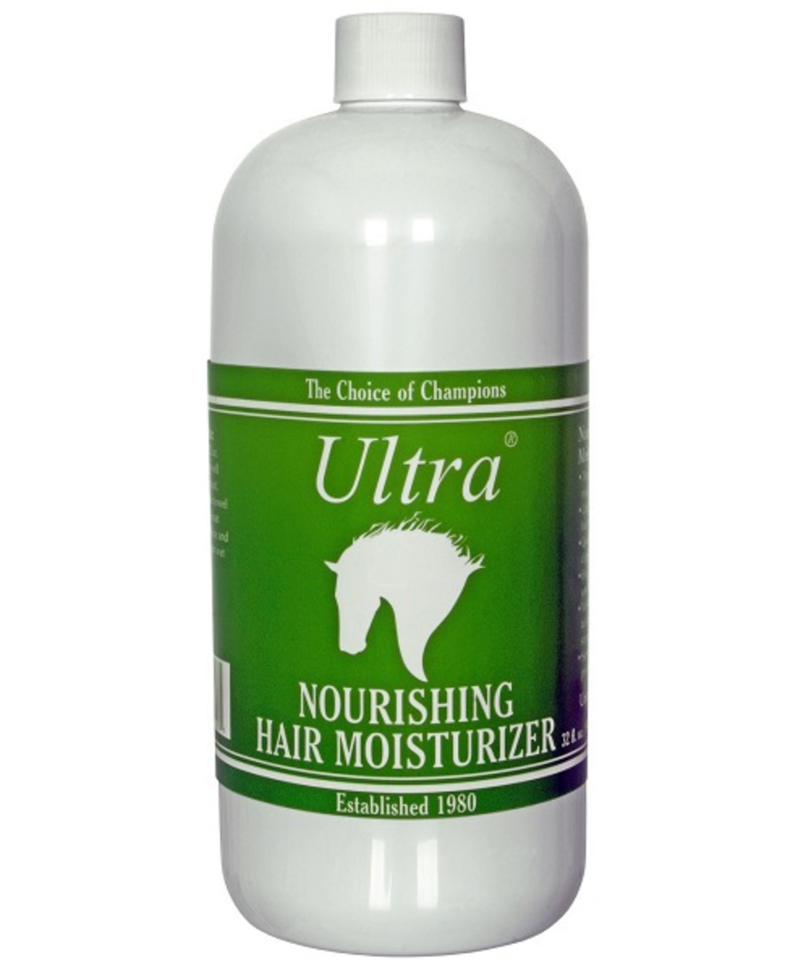 Ultra Nourishing Hair Moisturiser image 0