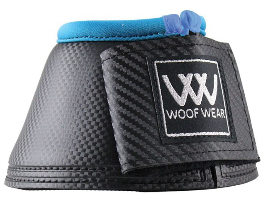 Woof Wear Pro Overreach Boots - Colour Fusion image 5